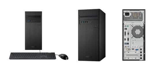 电脑及工作站